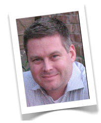 Interview with an eCommerce expert – Mark Mathis