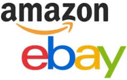 Using eBay and Amazon to generate leads & grow your audience