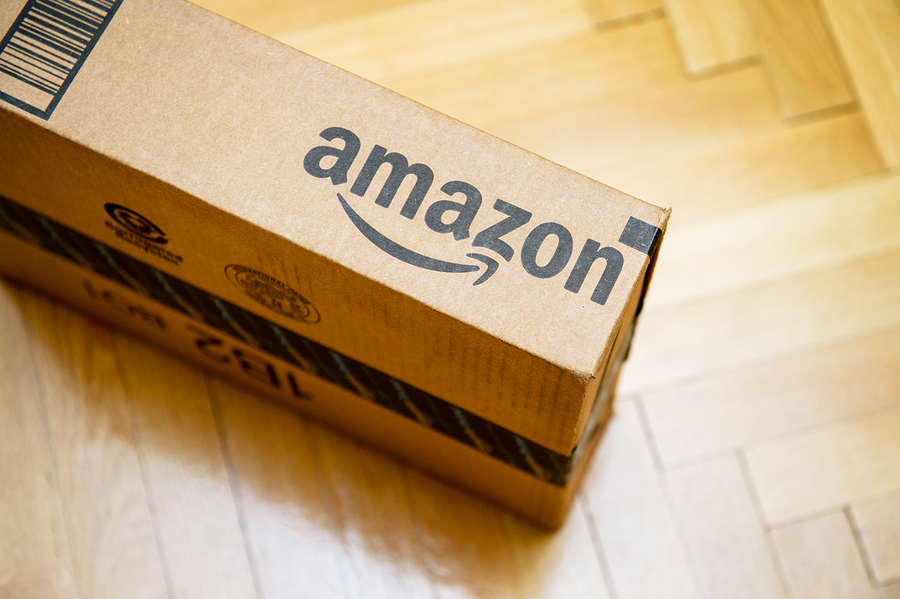 Learning to sell on Amazon shouldn't be a huge investment!