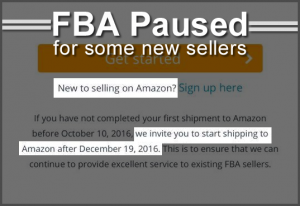 fba-paused-for-some-new-sellers-04