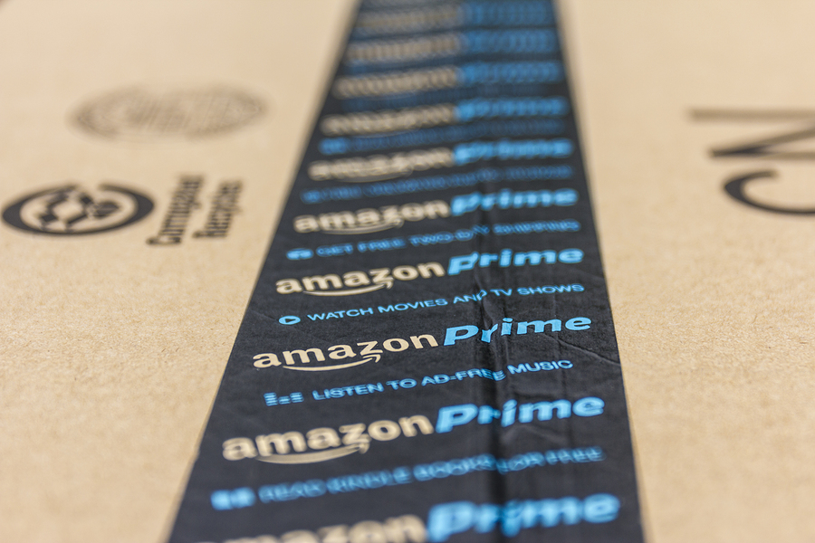 A Guide to Valuing your Amazon FBA store for Sale